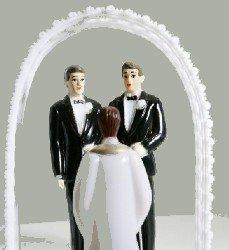 mariage-homosexuel
