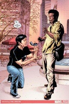 Marvel-Northstar-mariage1