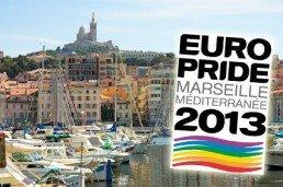 europride-2013