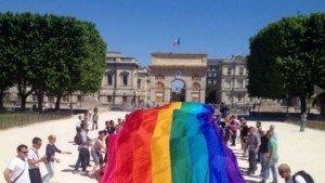 montpellier homophobie
