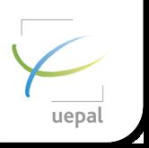 uepal