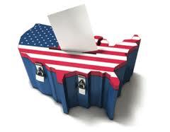electionusa