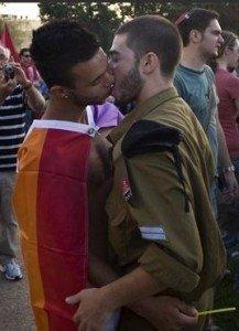 gay-pride-jerusalem
