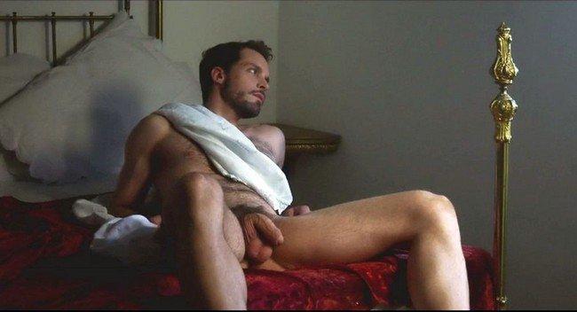 Lorenzo Balducci 02