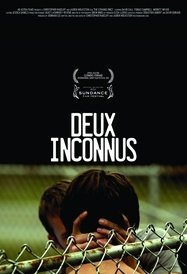 the-strange-ones-deux-inconnus