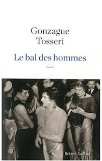 Bal_des_Hommes