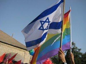 Israel-Gay-Pride