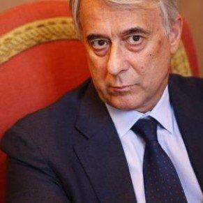 maire de milan