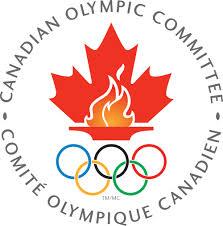 comite olympique canadien