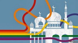 homosexuality-in-Islam