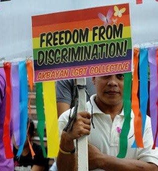EXPAT AUX PHILIPPINES: POUSER UNE PHILIPPINE TES