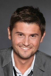 beaugrand