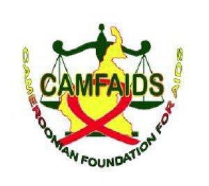 camfaids-small-logo