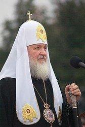 Patriarch_Kirill_I_of_Moscow_