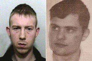Grande Bretagne : Premier mariage homosexuel en prison dans infos mark-goodwin-mikhial-gallationov-300x199