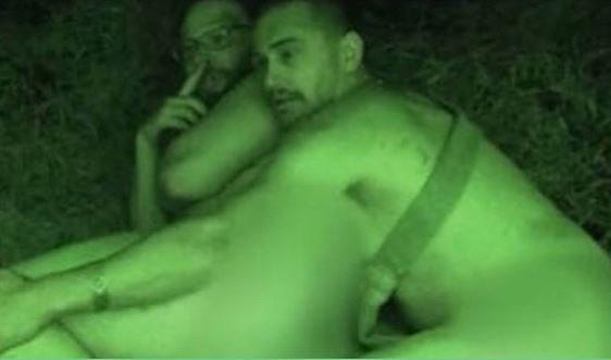 James Franco gay ? Un coming-out pour se moquer des rumeurs