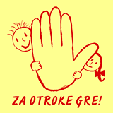 logo-slovene-pro-famille