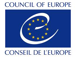 conseil de l-europe