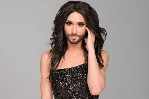 conchita_wurst_