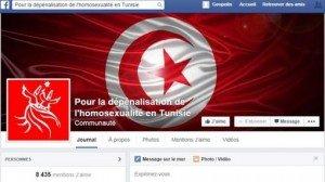 La-page-Facebook-l-initiative-pour-d-p-nalisation-l-homosexualit
