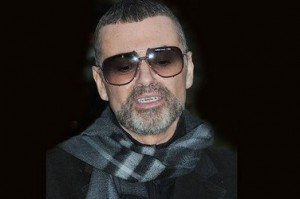 George-Michael