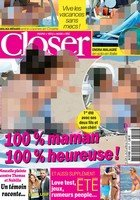 Le-magazine-Closer-du-31-juillet-au-13-aout-2015