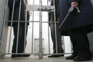 prison-homosexuels