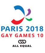 paris gay game