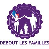 debout les familles