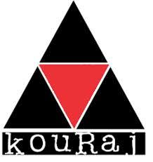kouraj