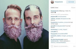 C-Instagram-TheGayBeards (1)