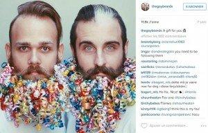 C-Instagram-TheGayBeards