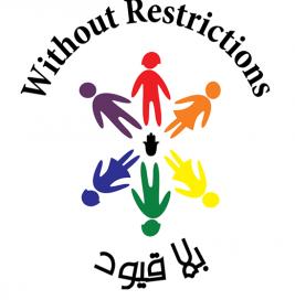 sans-restrictions