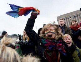 Le mariage homosexuel en France , Avocat Paris Apelbaum