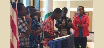Cote d'Ivoire : la police refuse de dire pourquoi ils ont arrêté deux homosexuels dans homophobie 1cotedivoire-e1467216806982
