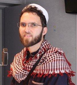 Ludovic-Mohamed-Zahed-homosexuel-imam