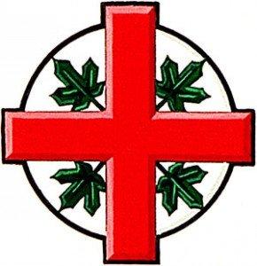 eglise anglicane canadienne