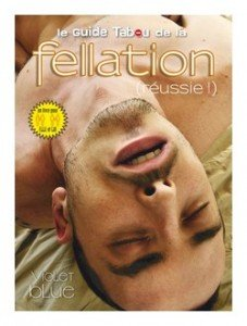 le-guide-tabou-de-la-fellation (1)