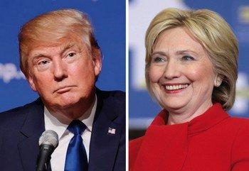 Trump__Clinton-2 (1)