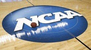 ncaa-basketball-floor