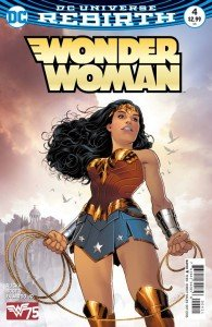 wonder-woman-cover-195x300