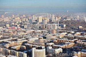 vue-arienne-d-ekaterinburg-russie-49987424