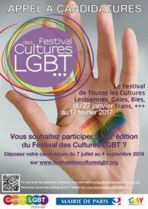 affiche-festival-des-cultures-lgbt-2017
