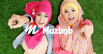muzbnb