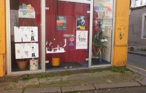 648x415_vitrines-vandalisees-centre-lgbt-nantes