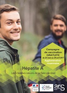 hepatiteA-ars-flyer