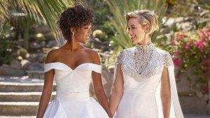 samira-lauren-orangeisthenewblack-mariage
