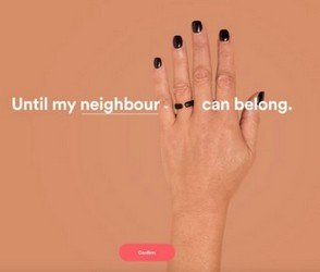 airbnb-neighbour-738x360