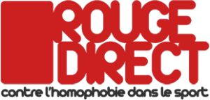 rouge direct