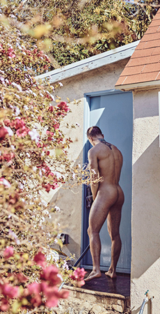 Blog Mec Gay 63